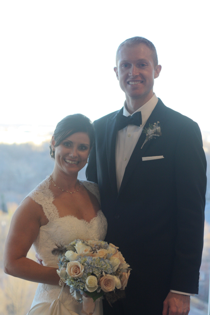 Corinne Vs Pin Wedding Dress
