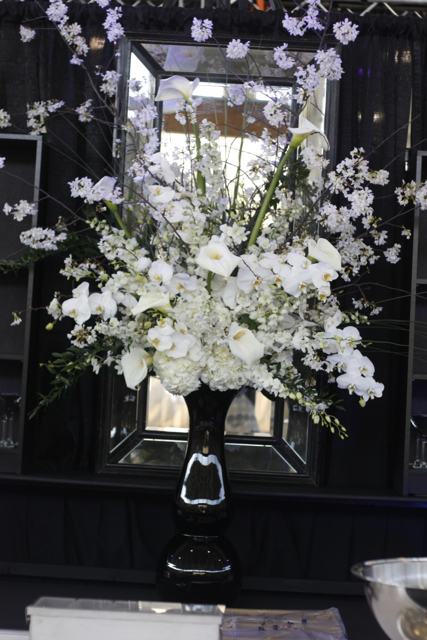 middleburg flowers, middleburg event florist, flowers for events in middleburg