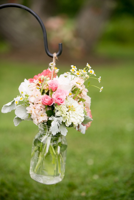 holly chapple flowers, peach wedding flowers