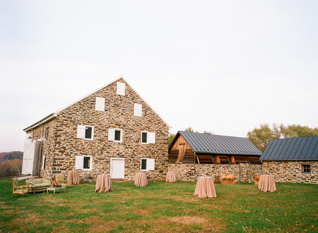 barn weddings, middleburg weddings, middleburg events