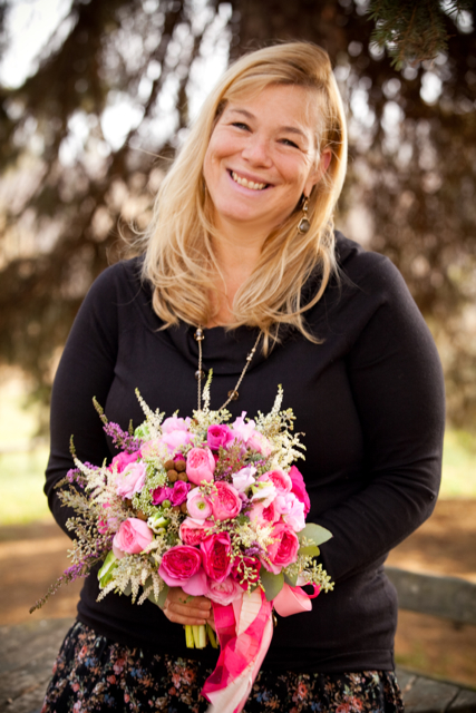 wedding designer in loudoun county, wedding florist, holly chapple flowers ltd,
