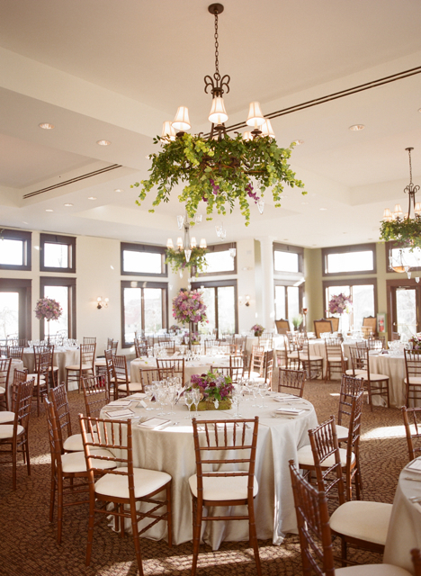 whitehall wedding flowers, loudoun weddings