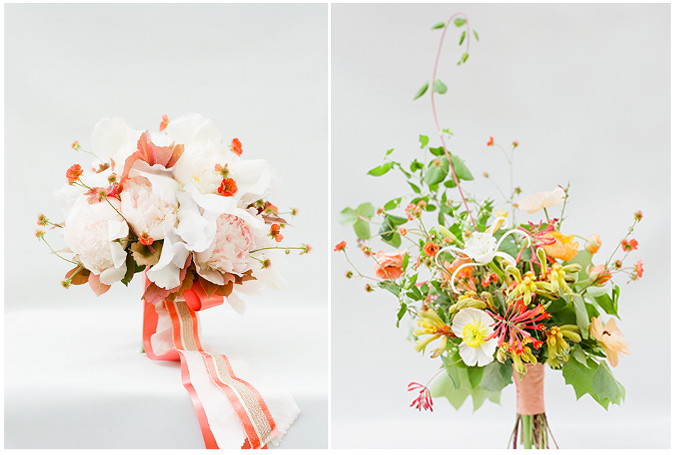 bouquet, ribbon, Holly Chapple Flowers, florals, Jodi Miller Photography, wedding, wedding flowers