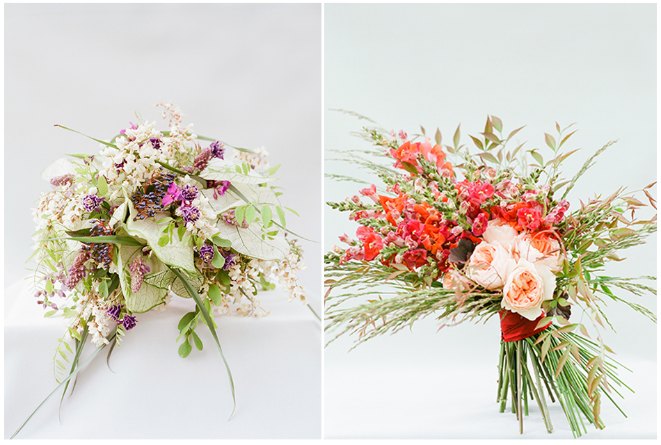 bouquet, wedding, virginia wedding, Holly Chapple, Holly Chapple Flowers, florals, garden